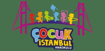 İstanbul Çocuk Anaokulu