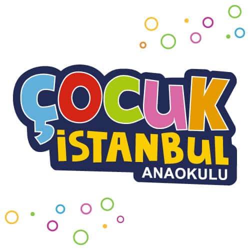 Öne Çıkan Logo